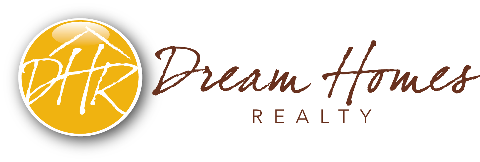 Dream Homes Realty